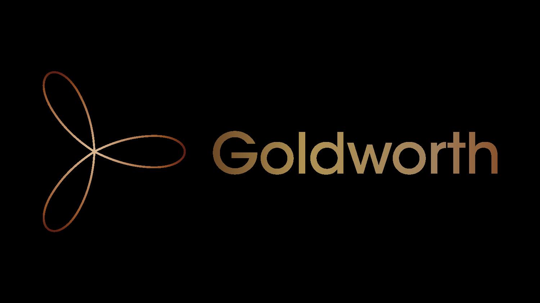 Goldworth Ltd Logo